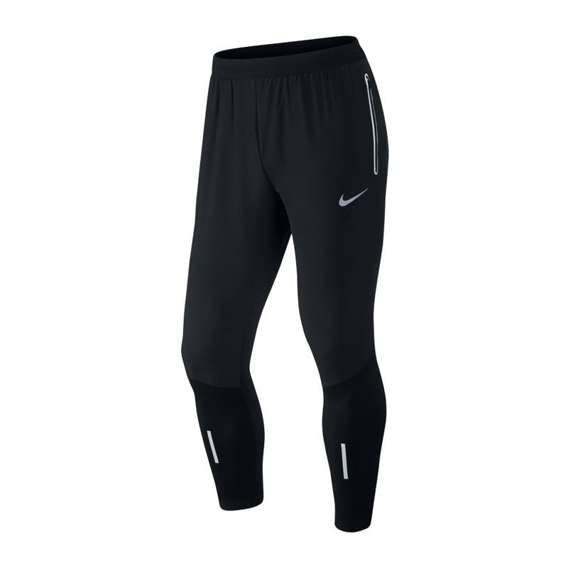 Nike Flex swift running pant herr