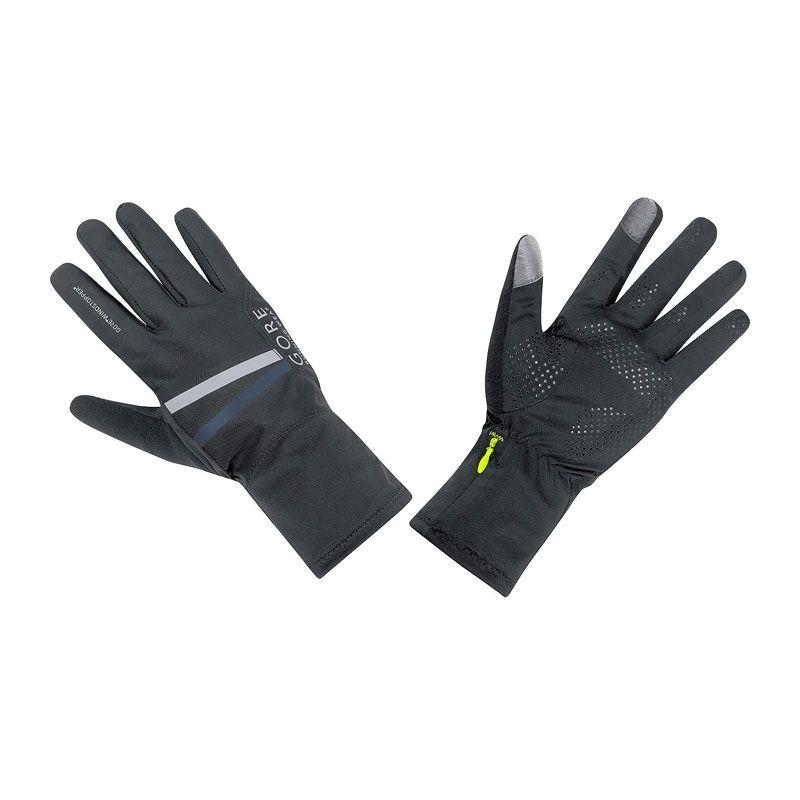 Gore Mythos Lady WS Gloves dam