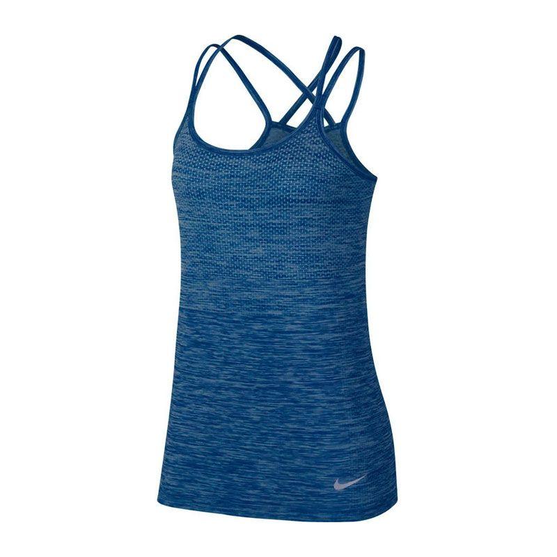Nike Dry-FIT Knit Tank Dam