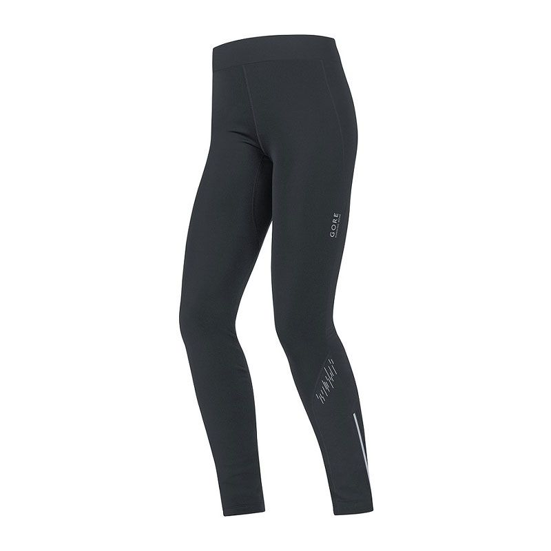 Gore Mythos 2.0 Thermo Tights dam