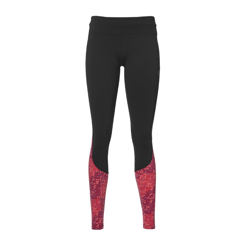 Asics Race tight dam