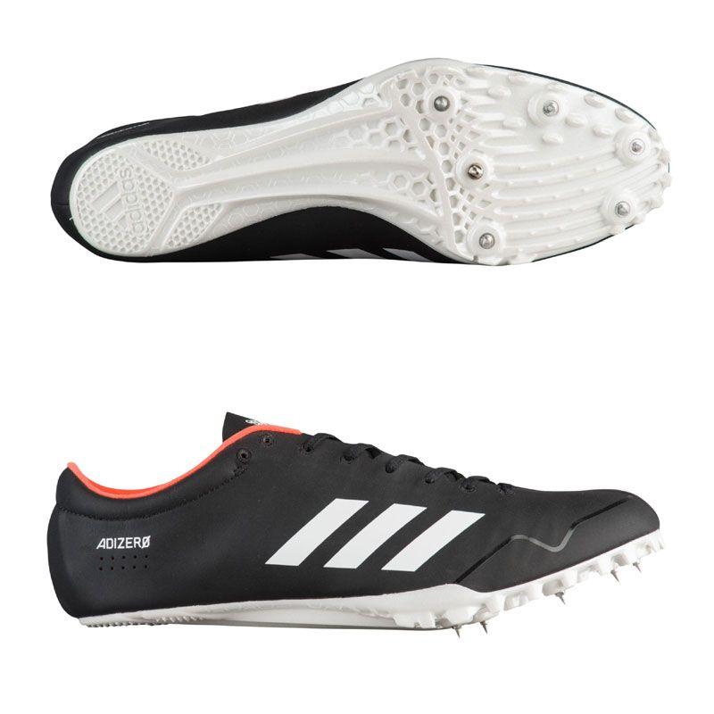 Adidas Adizero Prime Sprint
