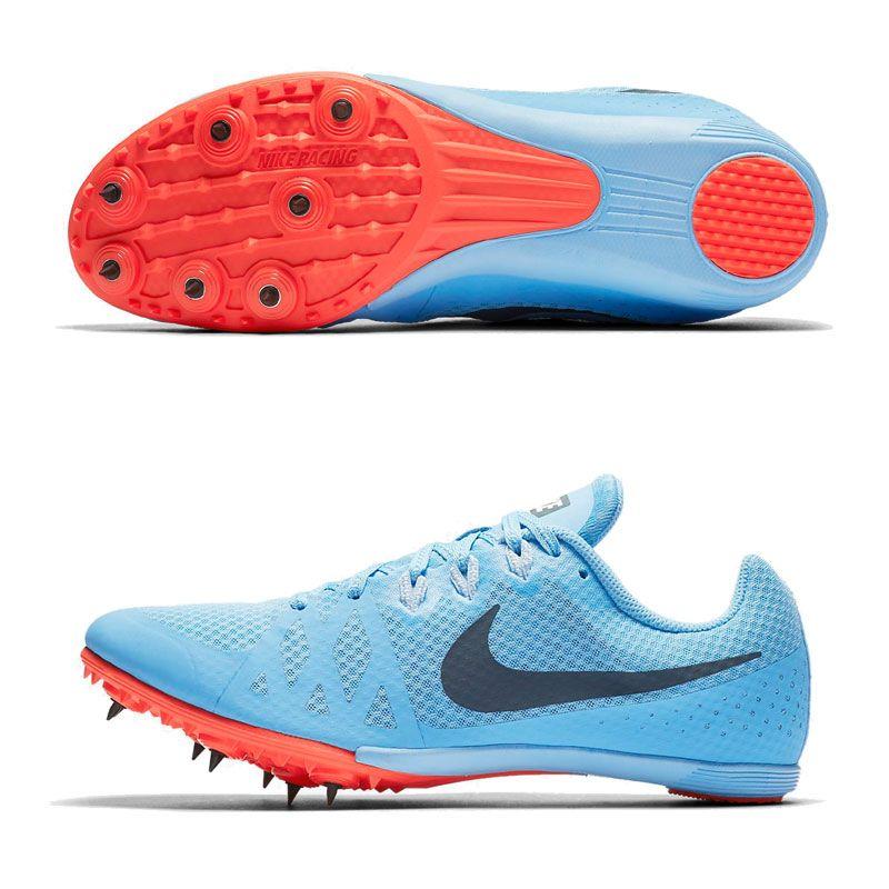 Nike Zoom Rival M 8 unisex