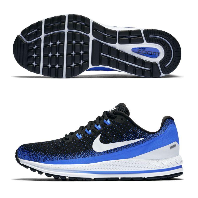 hot sale online 1aa6b ccb9d Nike Air Zoom Vomero 13 Herr