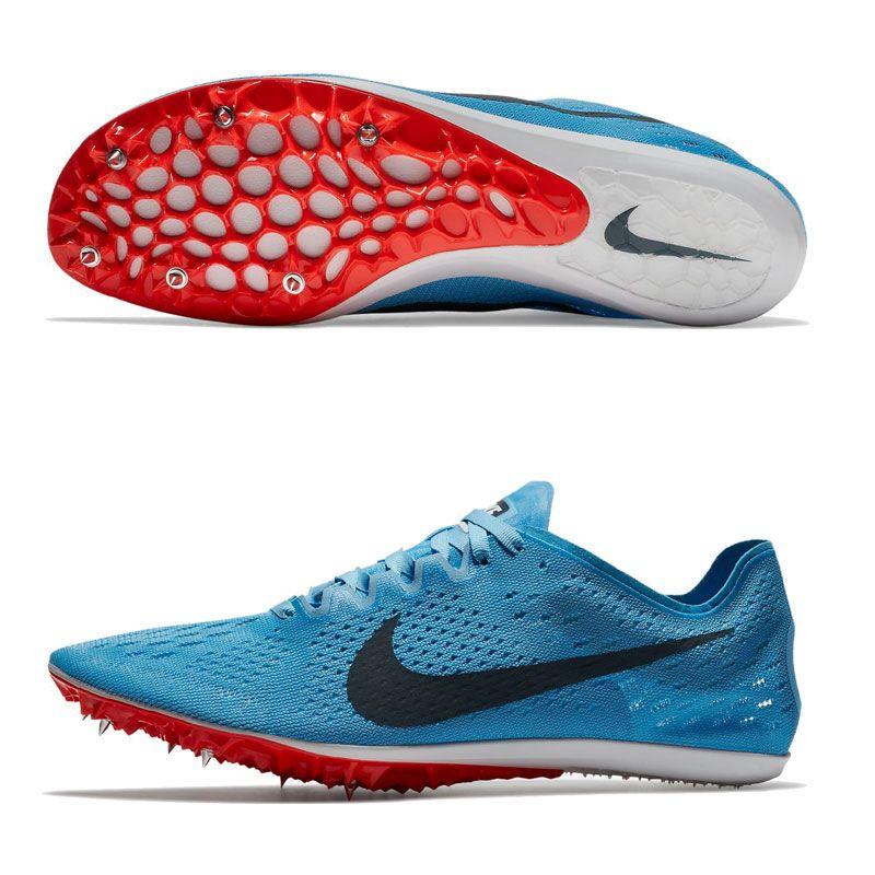 Nike Zoom Victory 3 Unisex