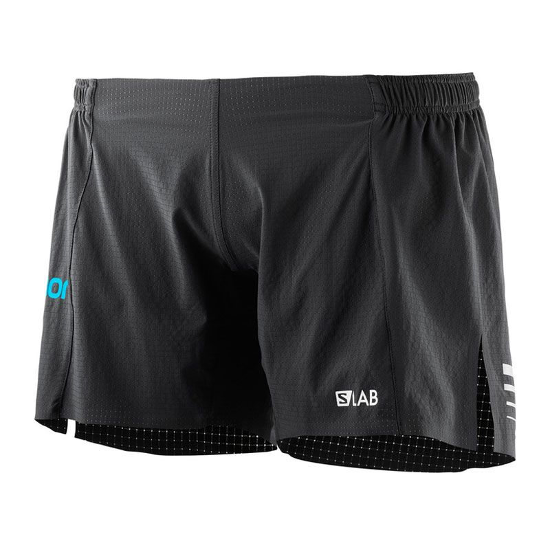 Salomon S/Lab Short 6 dam