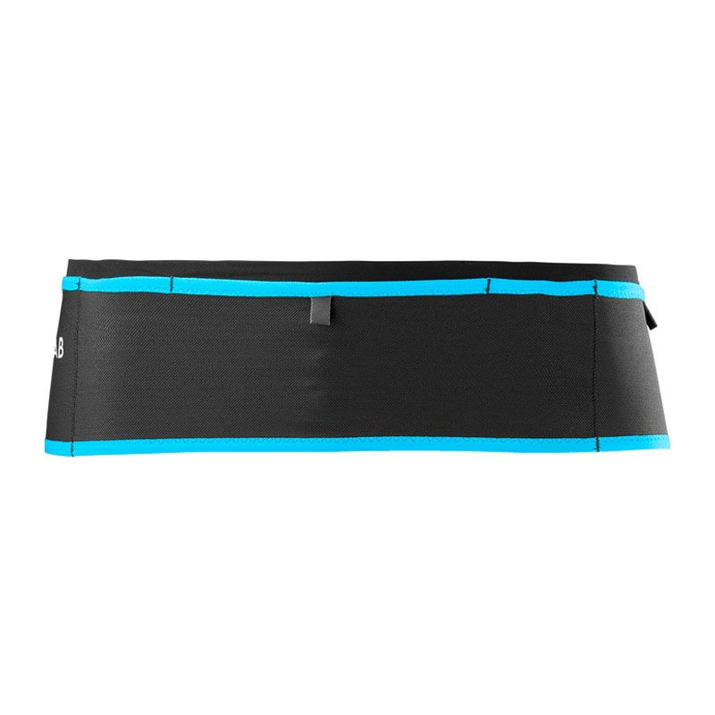Salomon S/Lab Modular Belt unisex