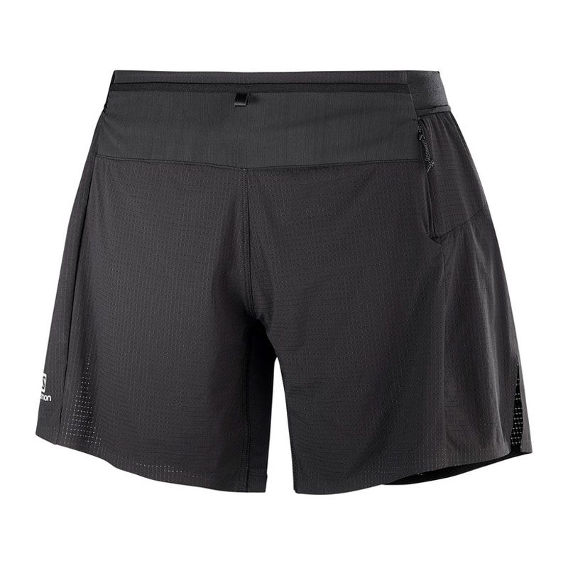 Salomon Lightning Pro Twinskin Short d