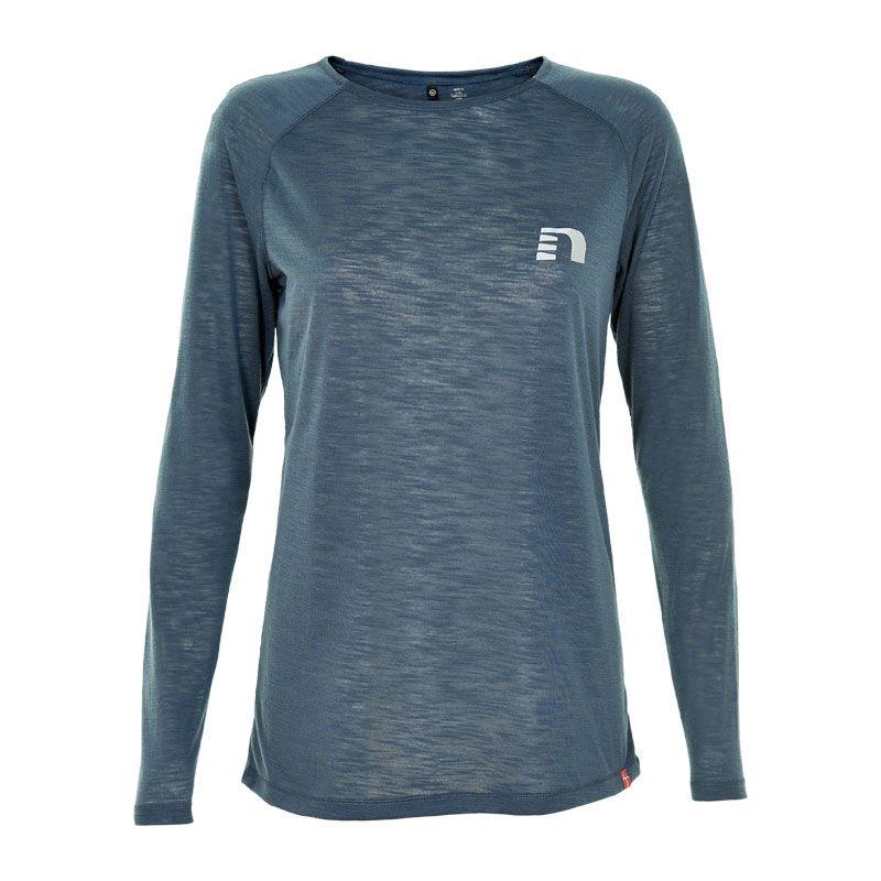 Newline Imotion Shirt dam