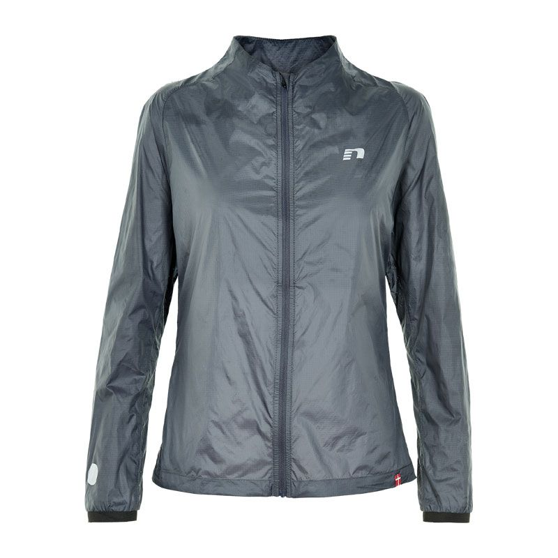 Newline Imotion Jacket dam