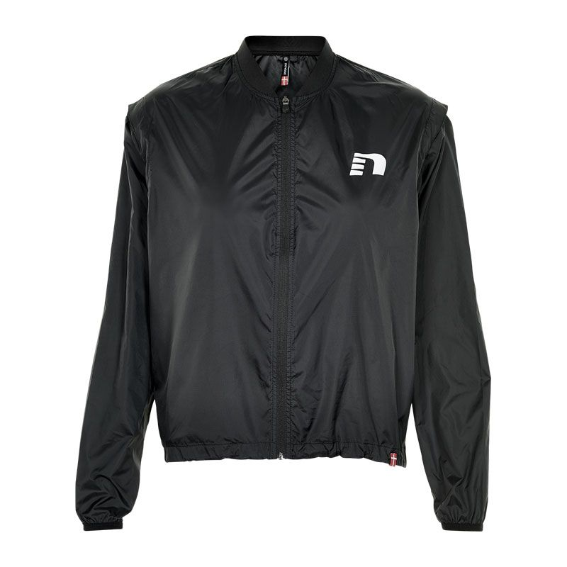 Newline Imotion Windbreaker Removable