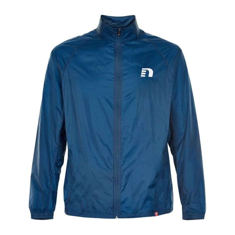 Newline Imotion Jacket herr