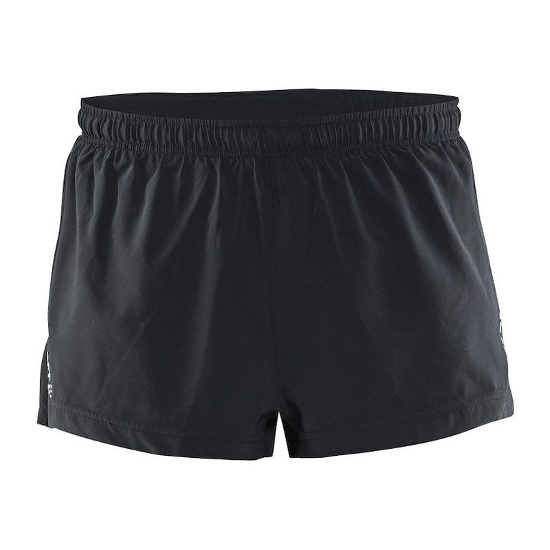 Craft Essential 2-inch shorts herr