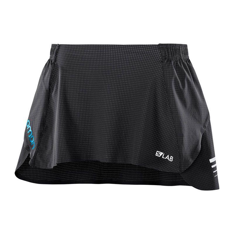 Salomon S/Lab Skirt dam