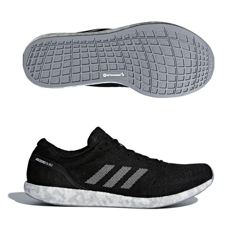 Adidas Adizero SUB 2 herr