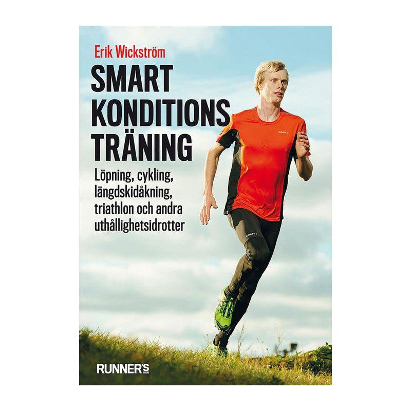 Runners World Smart Konditionsträning