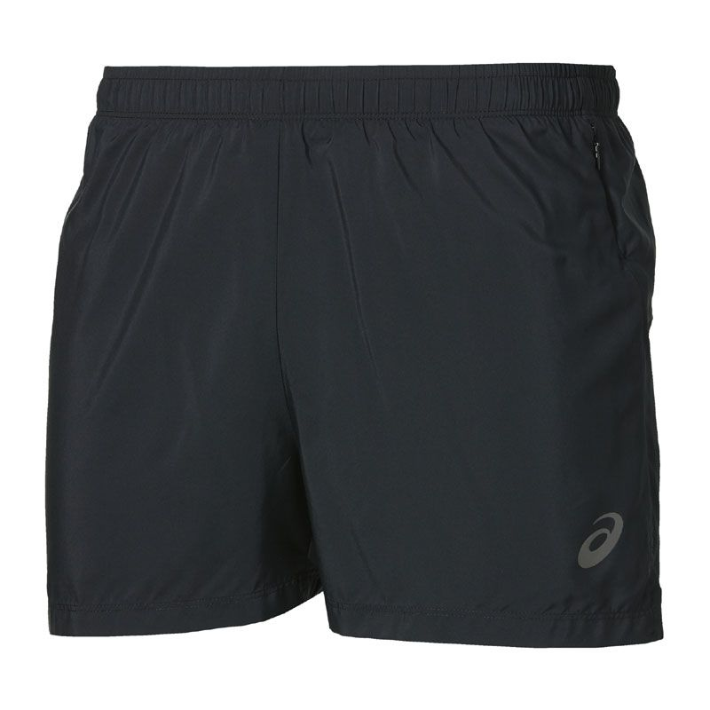 Asics Split shorts herr