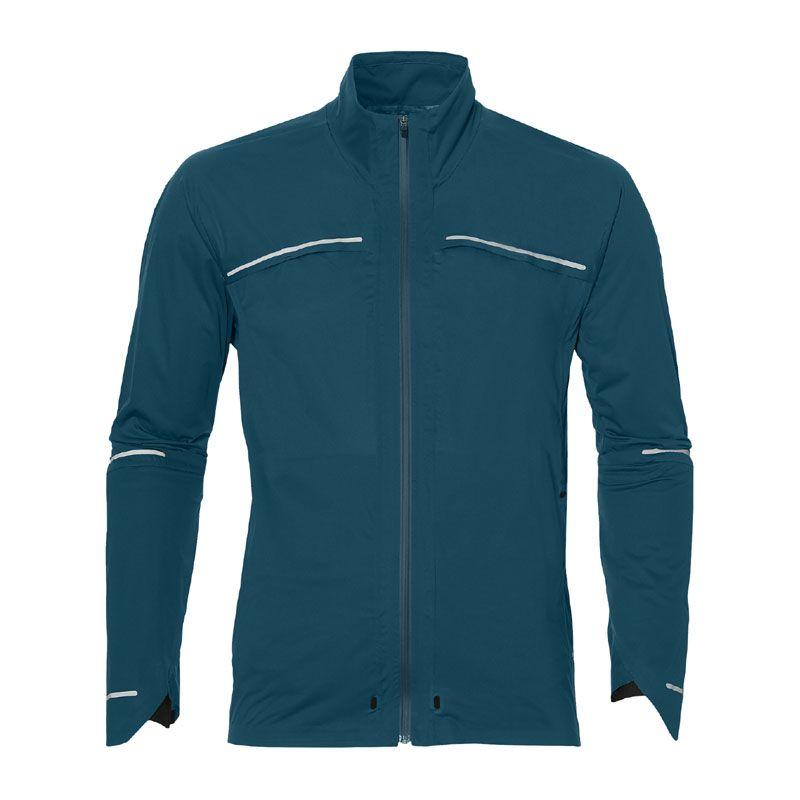Asics Best jacket herr