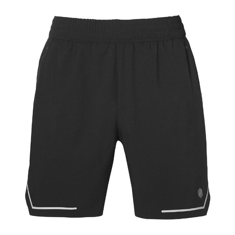 Asics Best shorts herr