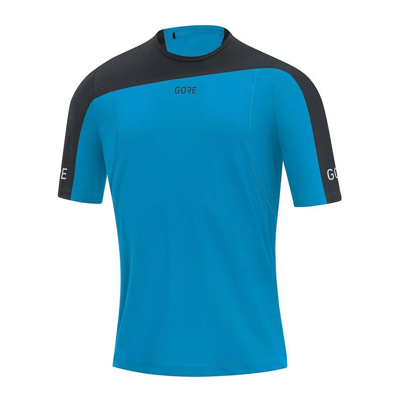 Gore R7 Shirt herr