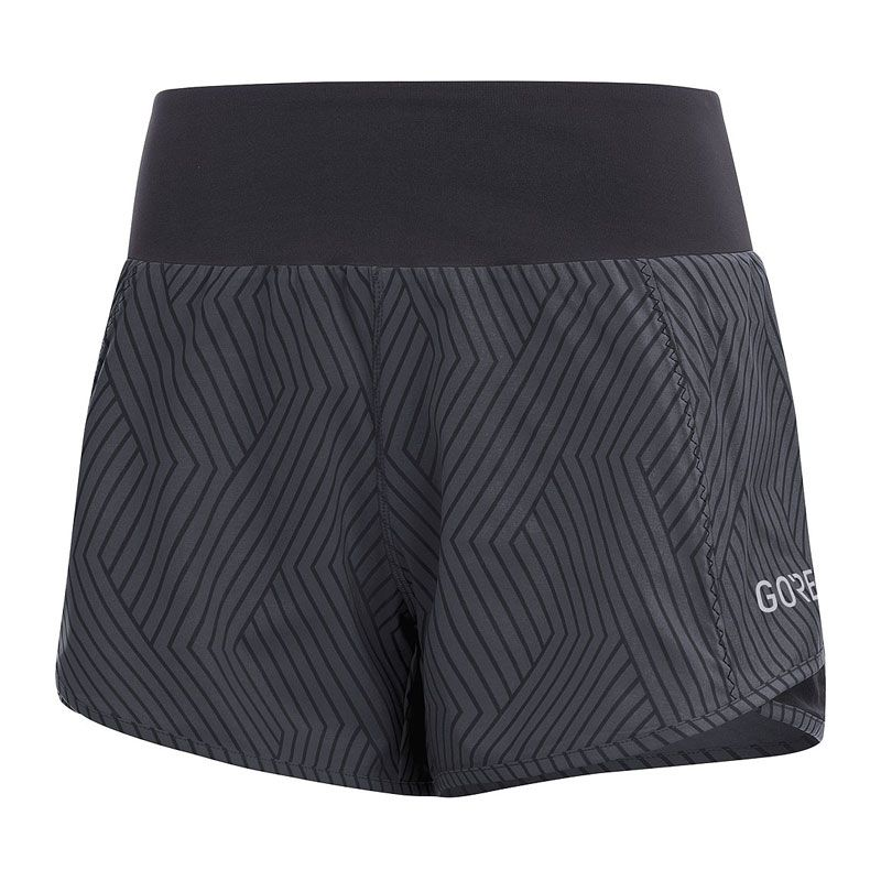Gore R5 Light Shorts dam