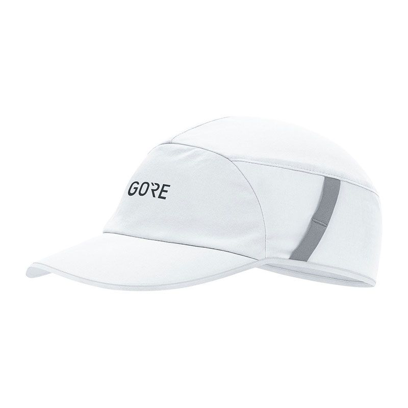 Gore Light Cap vit
