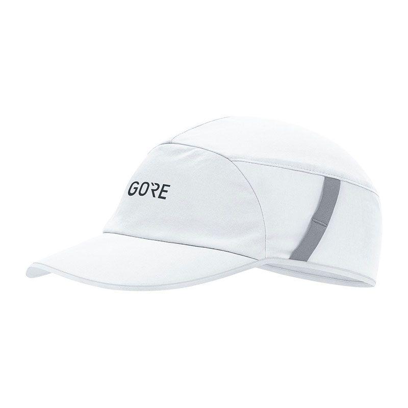 Gore Light Cap