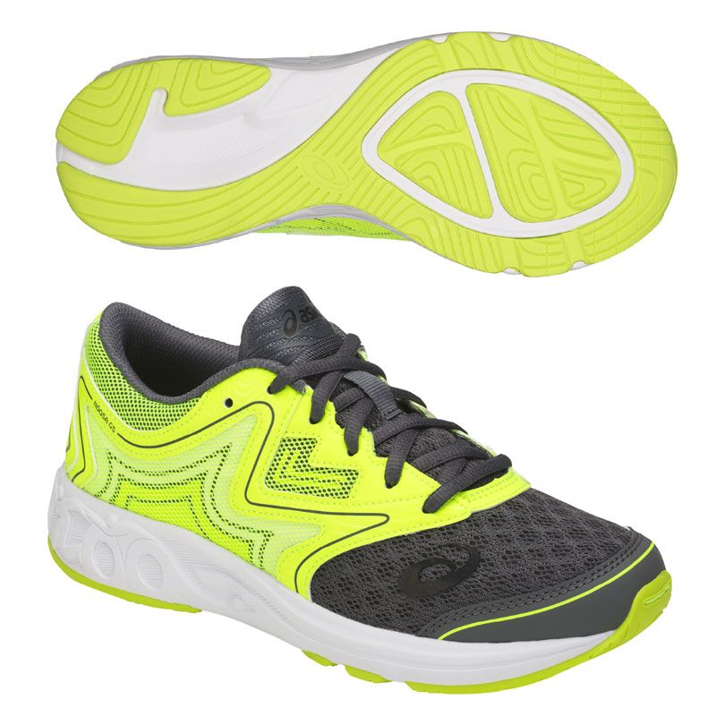 Asics Noosa GS jr