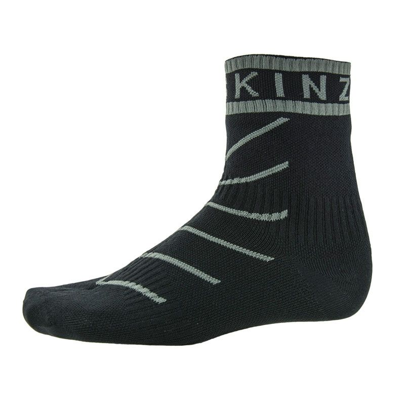 Sealskinz Super Thin Pro Ankle Sock