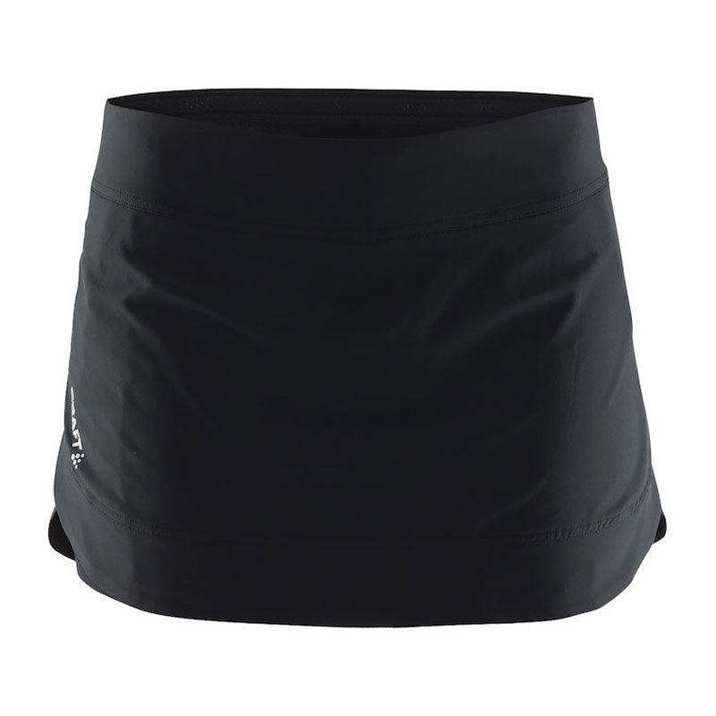 Craft Pep Skirt dam