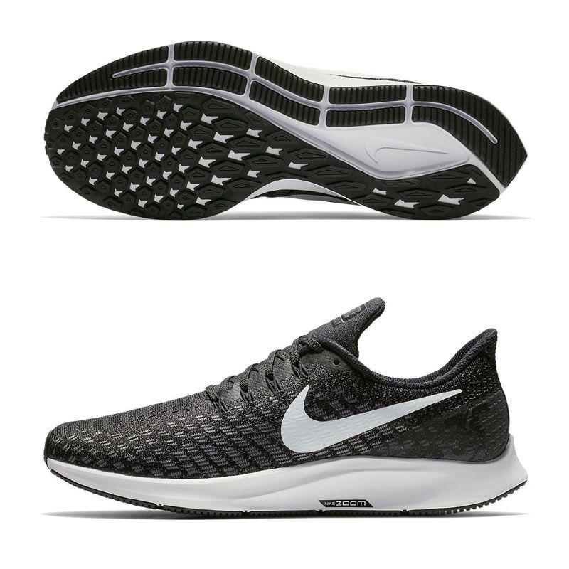 Nike Zoom Pegasus 35 herr
