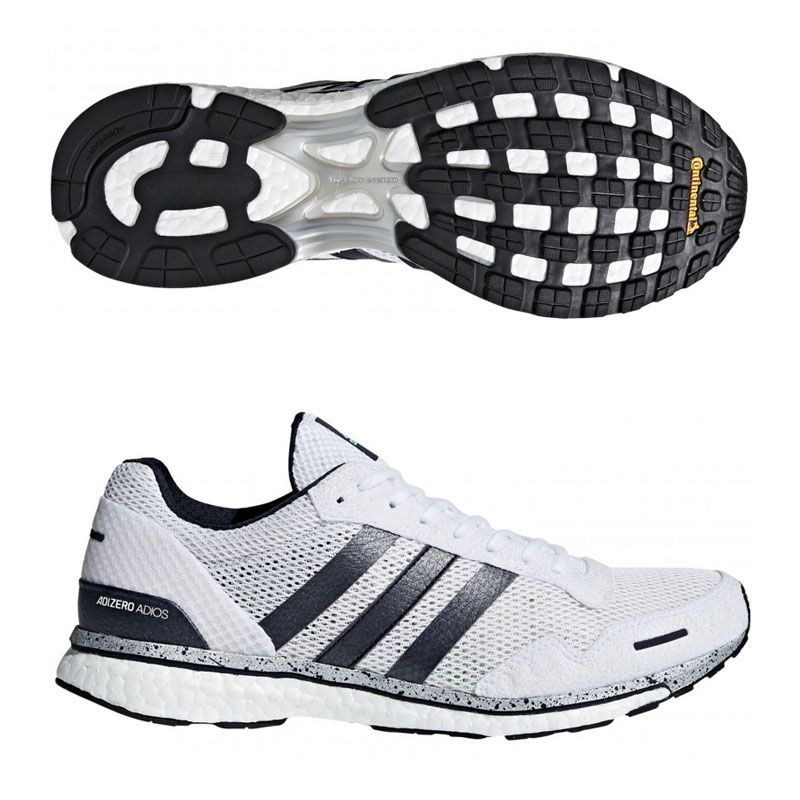 Adidas Adizero Adios 3 herr