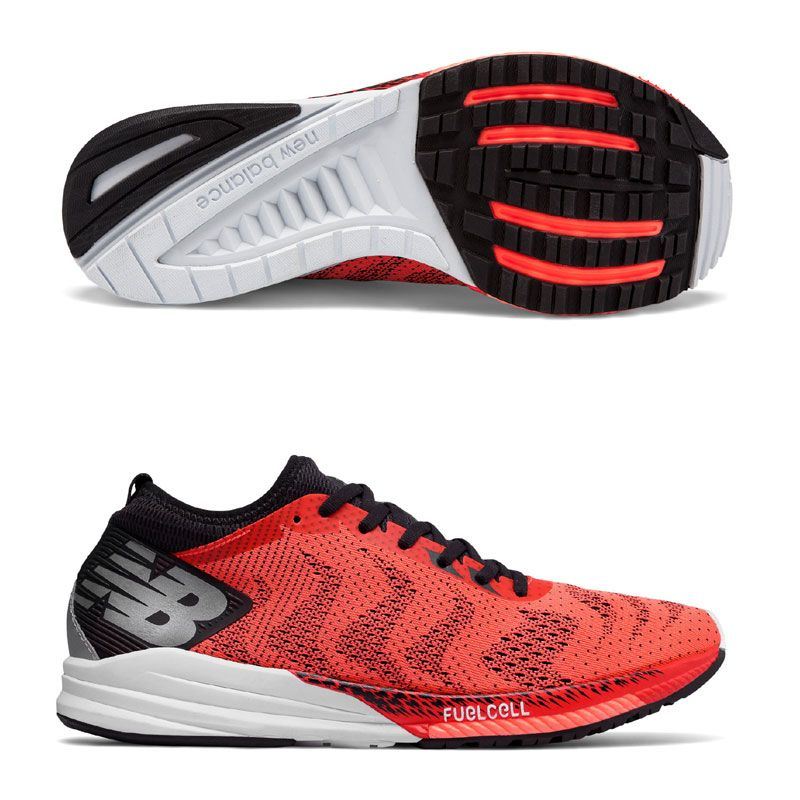 New Balance FuelCell Impulse herr
