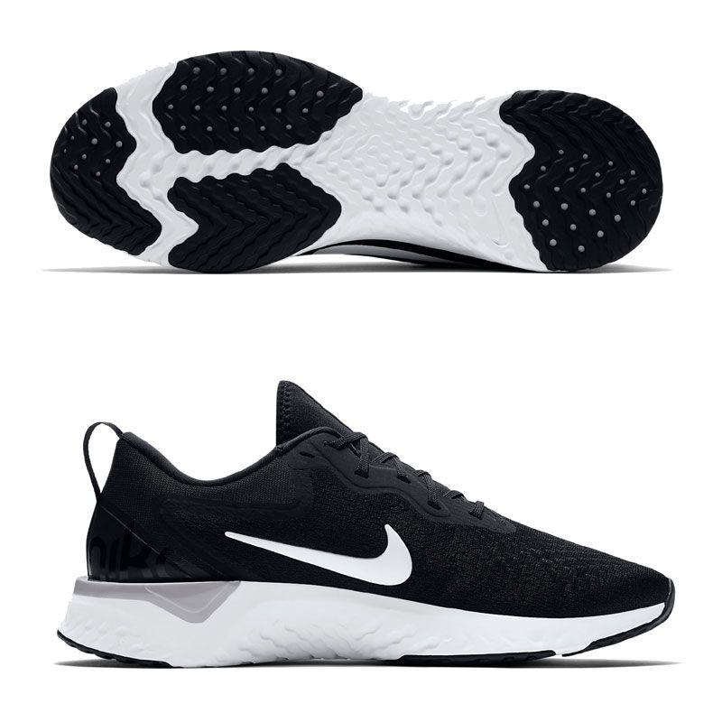 Nike Odyssey React dam