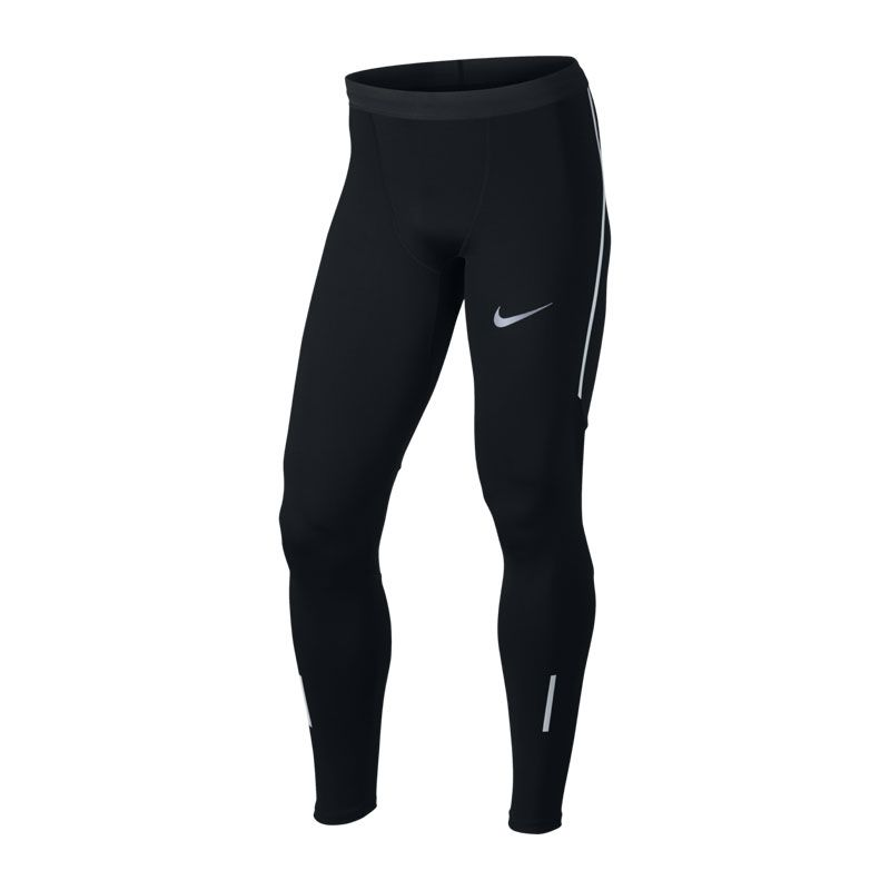 Nike Tech Running tights herr
