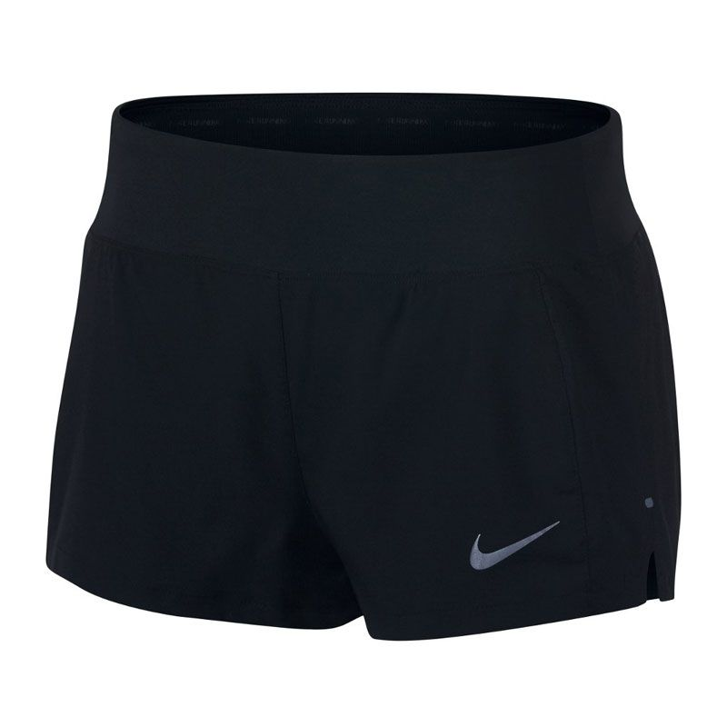 Nike Eclipse 3 running shorts dam
