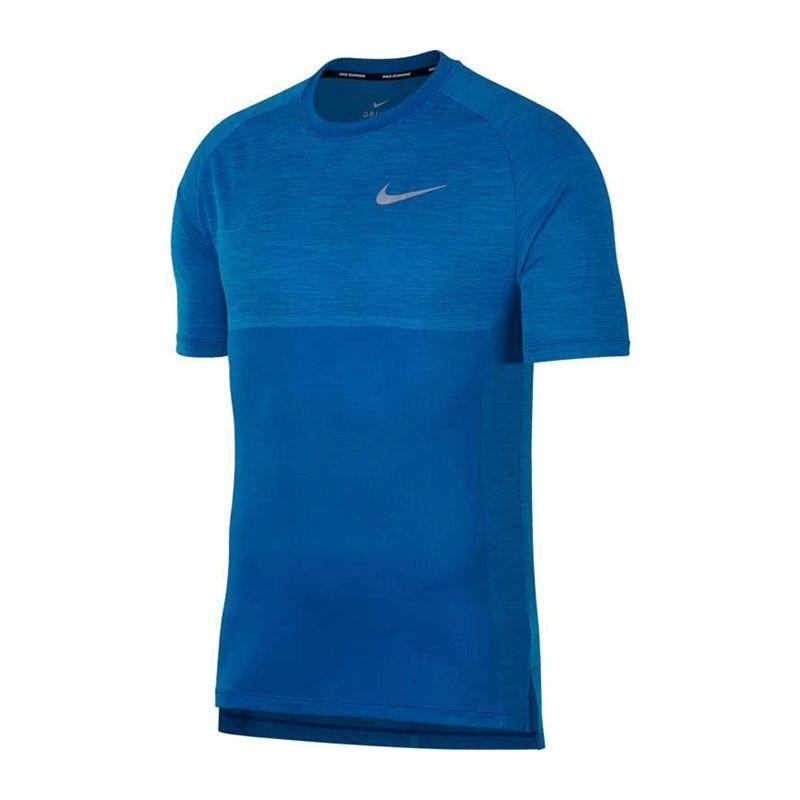 Nike Dry Medalist SS Top herr