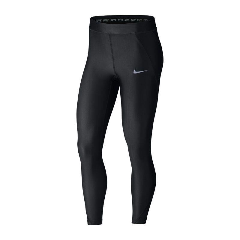 Nike Speed Tight 7/8 dam