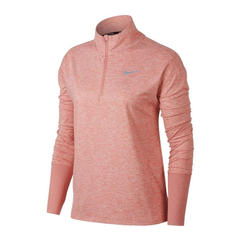Nike Element Top HZ dam
