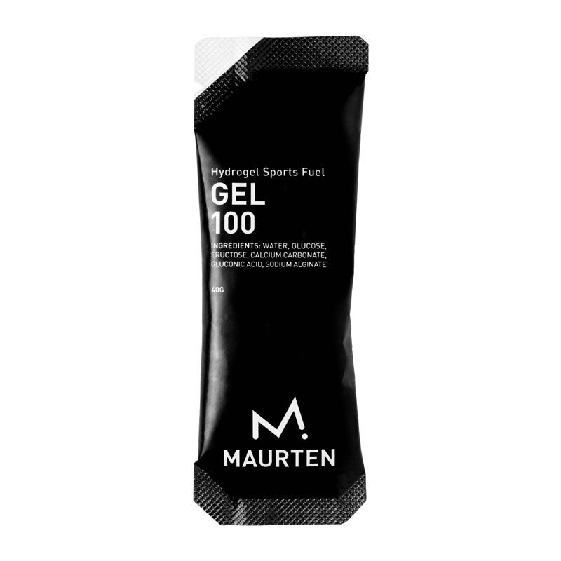 Maurten Gel100 (1 st)