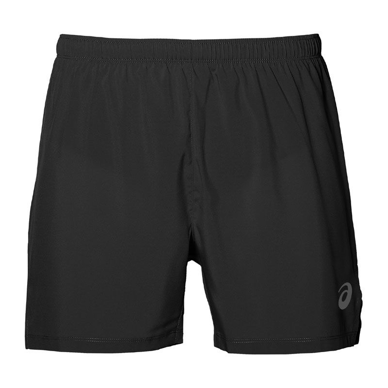 Asics Silver 5IN shorts herr