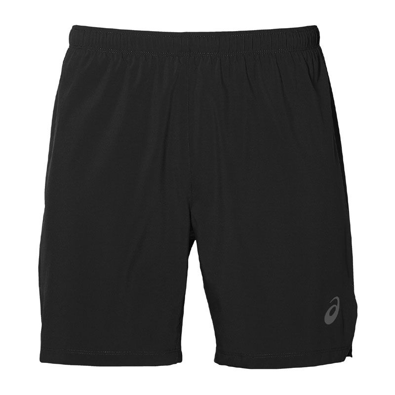 Asics Silver 7IN shorts herr