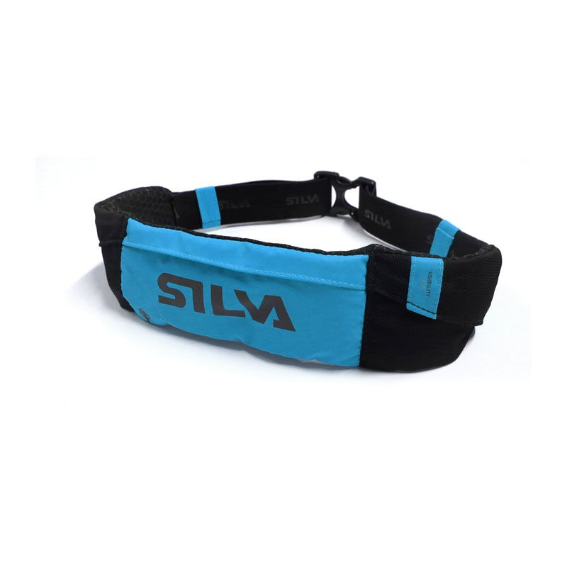 Silva Distance Run-Blue
