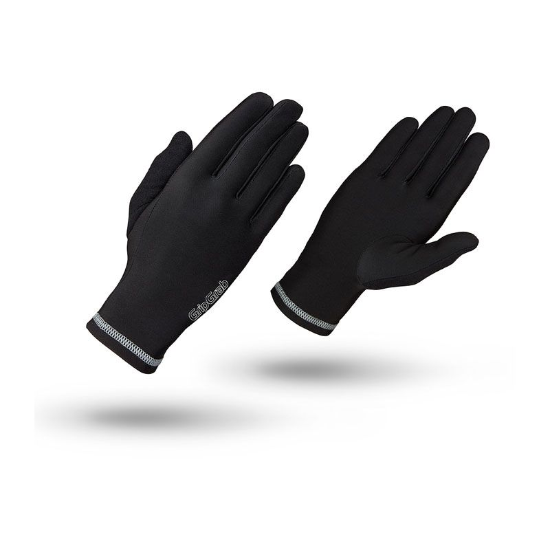 GripGrab Running Basic Winter Glove
