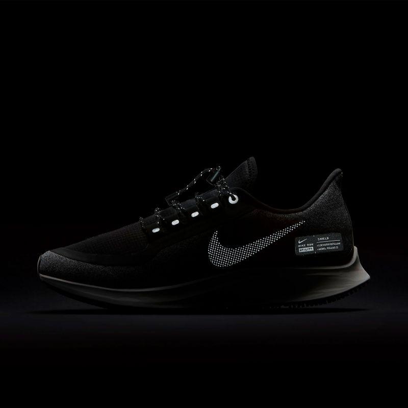 new style e11ee 39293 Nike Zoom Pegasus 35 Shield dam. Träningsskor ...