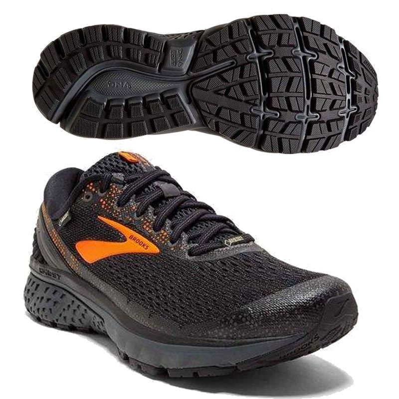 Brooks Ghost 11 GTX herr