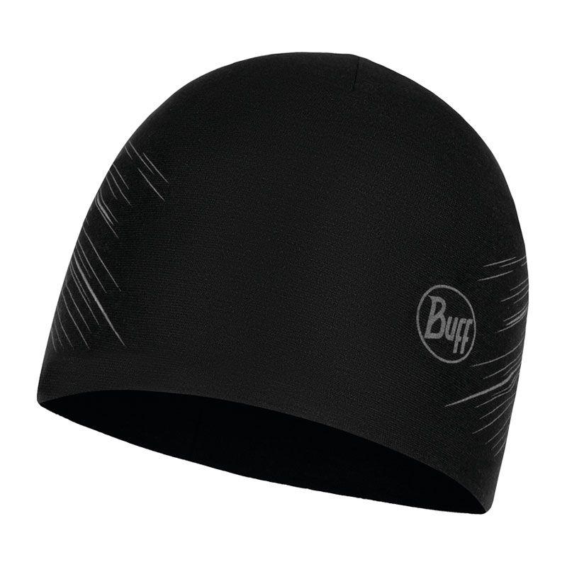 Buff Microfiber Hat svart