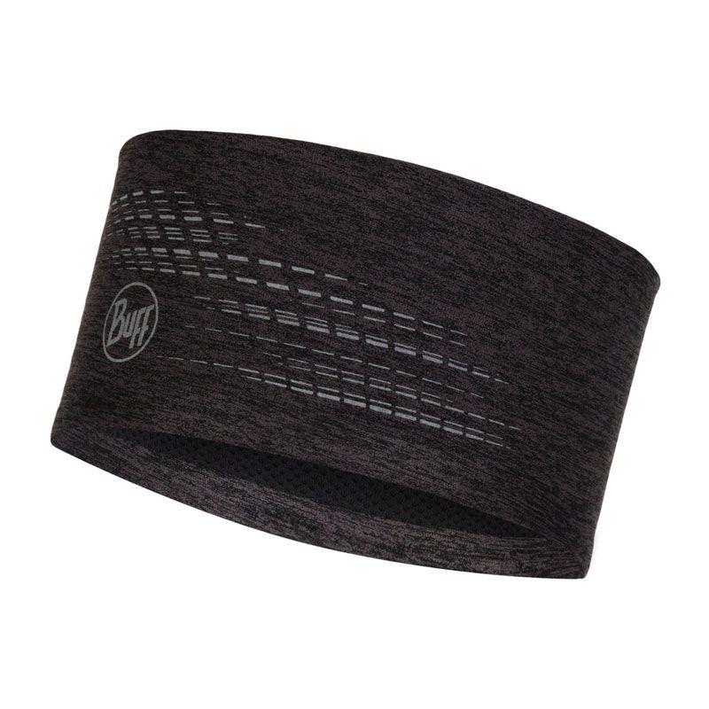 Buff Dryflx Headband svart