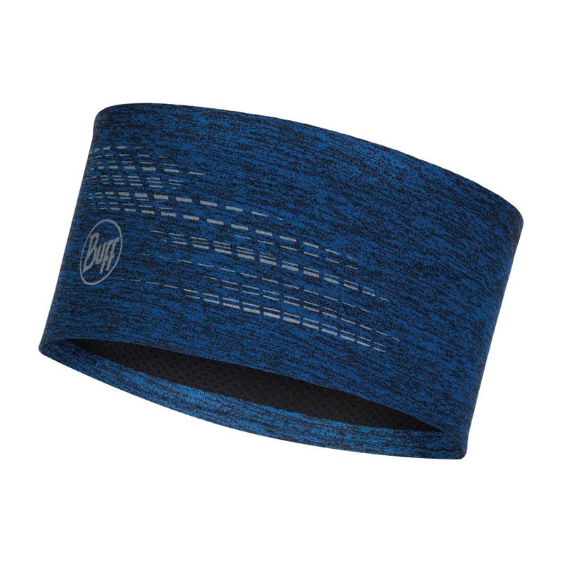 Buff Dryflx Headband blå