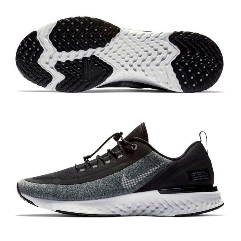 Nike Odyssey React Shield herr